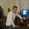 Азат, 32, г.Калининец