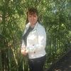 Elena, 51, г.Вязьма