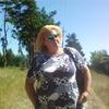 Жанна, 38, г.Шебекино