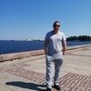 Алексей, 27, г.Лодейное Поле