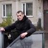 Ruslan, 27, г.Сегежа