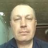 Андрей, 57, г.Знаменка