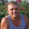 Андрей, 49, г.Новониколаевский