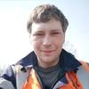 Рус, 23, г.Хабаровск