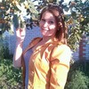 Анастасия, 27, г.Славгород