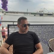 Давид 36 Москва