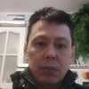 Aleks, 48, г.Алдан