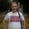 Евгений, 19, г.Минеральные Воды