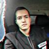 Халиф, 21, г.Самара