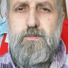 сергей, 55, г.Узловая