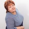 Анжела, 49, г.Калининград