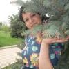 Ирина, 26, г.Ставрополь