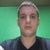 Генадий, 33, г.Архангельск