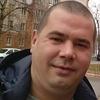 Сергей, 29, г.Зеленодольск