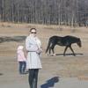 татьяна, 31, г.Баргузин