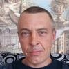 Андрей, 30, г.Рубцовск