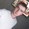 Иван, 21, г.Спасск-Дальний