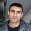 Александрович, 31, г.Выборг