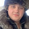 Женя, 27, г.Новоуральск