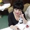 Юлия, 37, г.Иваново