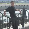 Серега Хиппи, 28, г.Алексеевка (Белгородская обл.)