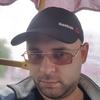 Игорь, 31, г.Курган