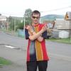 виталий, 24, г.Горно-Алтайск