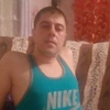 Виктор, 30, г.Алзамай