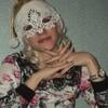 Галина, 36, г.Новокузнецк