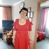 Ирина, 53, г.Гусь Хрустальный