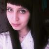 Виктория, 22, г.Олонец