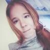 Любовь, 23, г.Шимановск