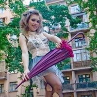 ...offka=), 30 лет, Близнецы, Санкт-Петербург