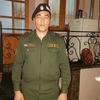 JON, 30, г.Тутаев