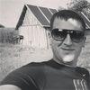 Денис, 32, г.Духовщина