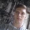 Роман Иванов, 20, г.Озерск