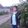 Вера, 38, г.Сурское