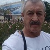 Александр, 54, г.Сочи