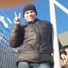 Игорь, 43, г.Каменск-Уральский