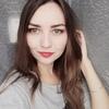 Виктория, 23, г.Белая Калитва
