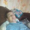 алексей, 32, г.Поспелиха