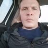 Анатолий, 42, г.Орехово-Зуево