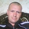 Александр, 34, г.Черепаново