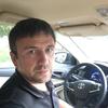 Владимир, 36, г.Лабинск