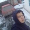 Серёжа, 22, г.Новочеркасск