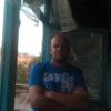 николай, 38, г.Безенчук