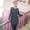 Наталья, 33, г.Смоленск