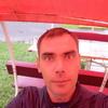 Илья, 38, г.Северодвинск