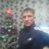 Сережа, 27, г.Улан-Удэ