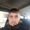 Денис, 30, г.Абакан